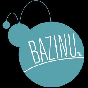 Bazinu Inc.