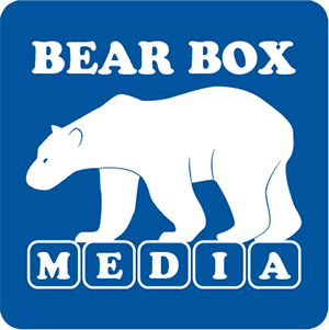 Bear Box Media