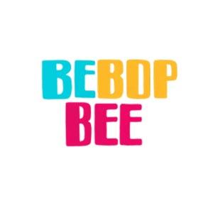 BebopBee, Inc