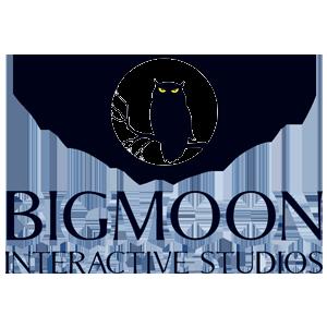 Bigmoon Interactive Studios