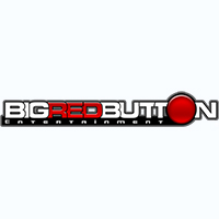 Big Red Button Entertainment