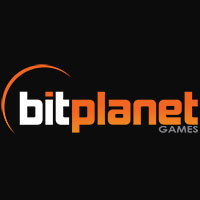 Bit Planet Games, LLC