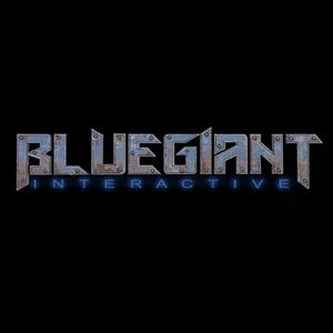 BlueGiant Interactive