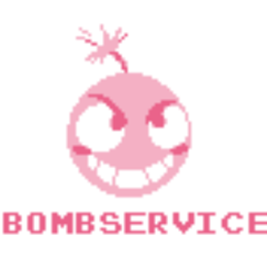 Bombservice
