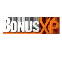 BonusXP