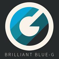 Brilliant Blue-G, LLC