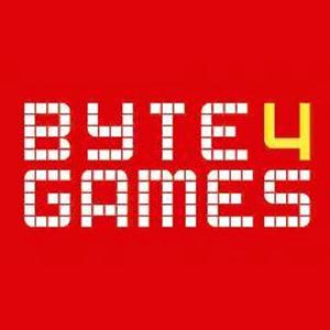 Byte4Games