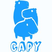 Capybara Games