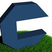 Celsius Game Studios
