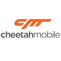 Cheetah Technology Corporation Limited