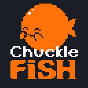 Chucklefish Games