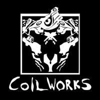 Coilworks