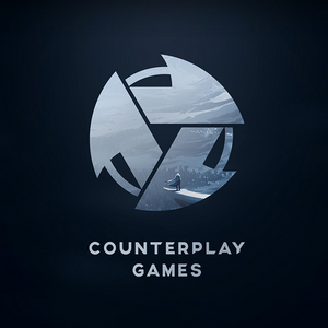 Counterplay Games