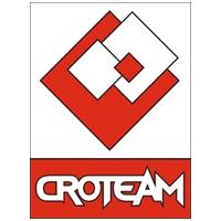 Croteam