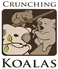 Crunching Koalas