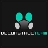 Deconstructeam