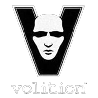 Volition Inc.