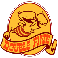 Double Fine Productions, Inc.