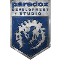 Paradox Interactive