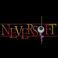 Neversoft Entertainment