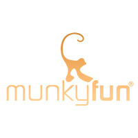 MunkyFun