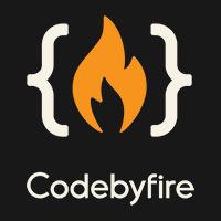 Codebyfire