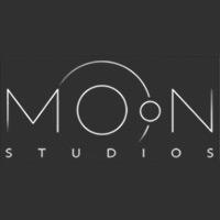 Moon Game Studios
