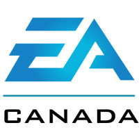 EA Vancouver