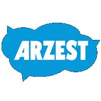 Arzest