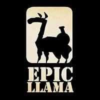 Epic LLama