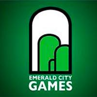 Emerald City Games