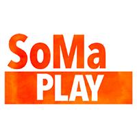 SoMa Play
