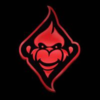 Firemonkeys Studios
