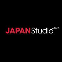 SIE Japan Studio