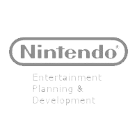 Nintendo EPD