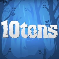 10Tons Ltd.
