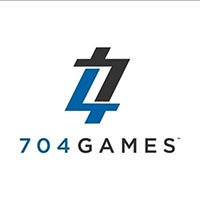 704 Games