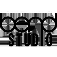 SIE Bend Studio