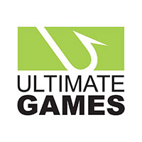 Ultimate Games S.A.