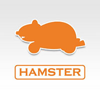 HAMSTER Corporation