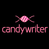 Candywriter, LLC