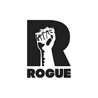 Rogue Games, Incorporated