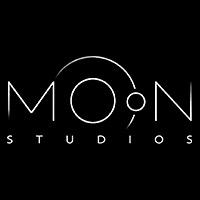 Moon Studios GmbH
