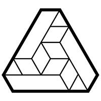 Triangle Studios
