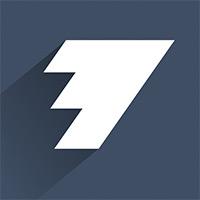 Threye Interactive