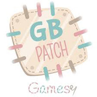 GB Patch Games