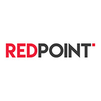 Redpoint Games