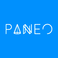 Paneo, Inc.