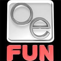 oeFun, Inc.