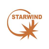 Starwind Games